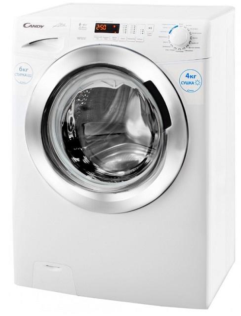 Ремонт стиральных машин Канди Уфа дешево