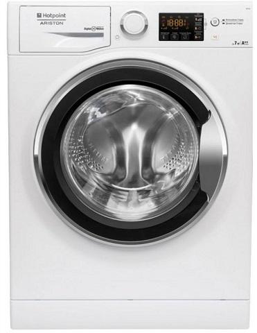 Ремонт стиральных машин Аристон Уфа