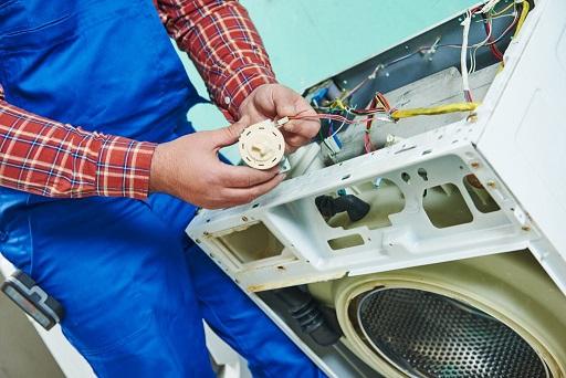 Мастер стиральных машин Аристон в Уфе